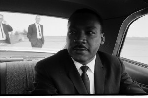 martin-luther-king 3